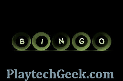 Playtech igaming