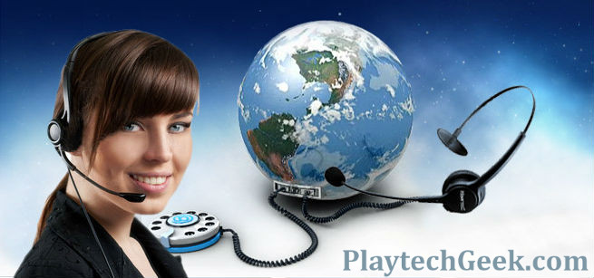 Playtech client care
