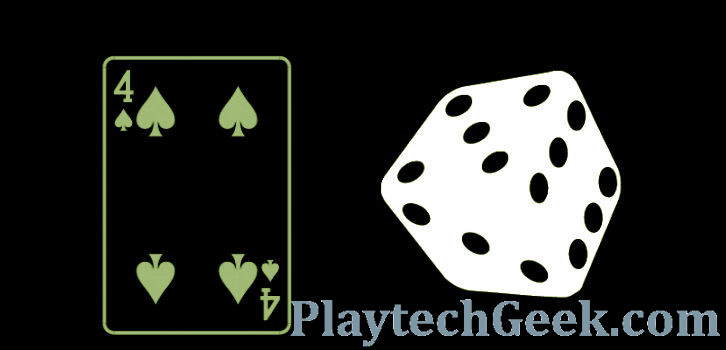 Playtech casino guide for pplayers