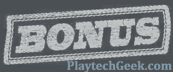 reasons of Playtech popularity