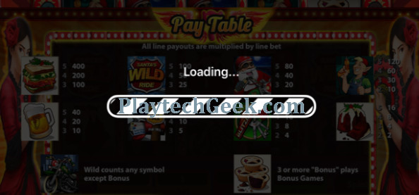 Playtech casinos: html5 and apps